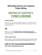 CHAPTER 5 CET-594 WRITING OF CHAPTER 5_CONCLUSIONS.pdf