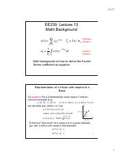 lec13-Fourier-Series2-math-background
