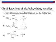 109b-aue-fa14-chp-11-alcohols-ethers-epoxides