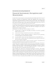 IAS 39 Financial Instruments Recognition and Measurement 2015.pdf