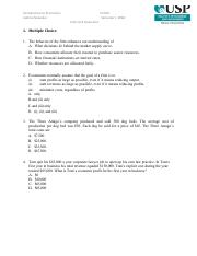 Tutorial 8 Questions.pdf
