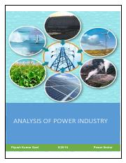 Power Sector Industry Case Study.pdf