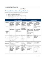 xcom 285 tuition reimbursement Xcom 285 week 1 assignment business communication trends  xcom 285  week 7 assignment tuition reimbursement implementation.