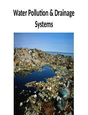 Water Pollution Lecture.pptx