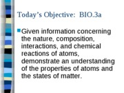 atomic_interactions