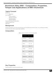 Skullcandy Invoice ORDER NO SUBORDER NO - Mechanical invoice