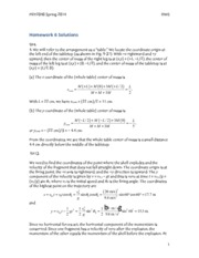 HW6-phy2048-Spring-2014-solution