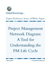 43264439-Project-Management-Network-Diagram-A-Tool-for-Understand-And-the-PM-Life-Cycle
