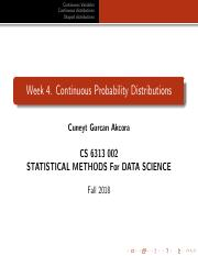 Week_4___Continuous_Probability_Distributions (1).pdf