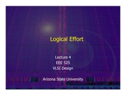 Lecture-04 logical effort r05 slides