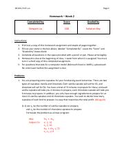 Homework_Week_2_SOLUTIONS (1).pdf