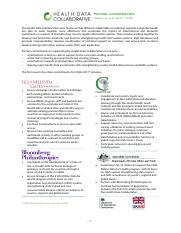 Health Data Collaborative _joint partner statement with commitments_1Mar...