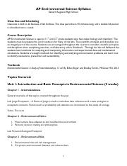 AP Environmental Science.pdf