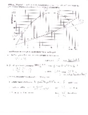 Math 111 Midterm1 v1 Solutions Win 2013