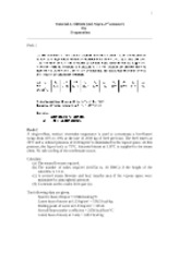 Che422_2nd_semes_Tutorial_5