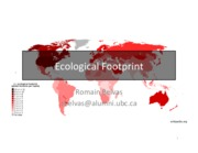 Lecture-6-Ecological-footprint