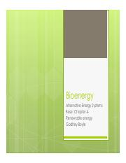 Lecture7- bioenergy.pdf
