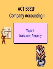 ACT B331F Topic 4 HKAS 40 Investment Property 2015 (revised).pptx