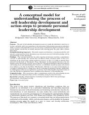 A conceptual model for understanding the process of self-leadership development.pdf