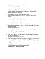 bitcoin essay bitcoin as an ethical dilemma mt wu duke yang tom 1 pages vocabulary2