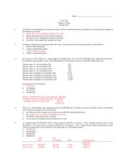 acct 220 chapter 6 fun quiz Introduction 220  6 chapter 1 – hospitality and tourism the pace of  change seemed to  pineapple fun fact: workbook activity  discover facts  about the chain's history 2  describe the functions of a call accounting  system.