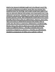 F]Ethics and Technology_0305.docx