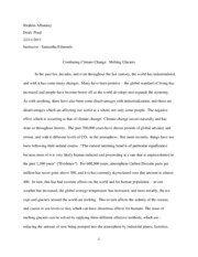 Kant s ethical theory essays about education