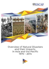 Technical_paper-Overview_of_natural_hazards_and_their_impacts_final_1