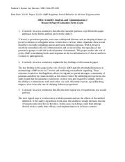 Scientific Paper Homework Questions_180A_14.docx