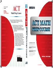 ACT_Math_Prep_Course.pdf