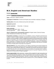 M.A._English_and_American_Studies.pdf