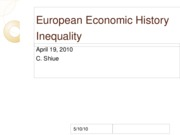 Lec 29_April19Inequality