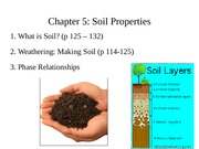 Soils_Weathering_Oct16_2013