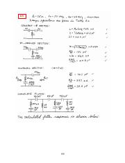 Solutions_Manual_for_Microwave_Engineeri-7.pdf