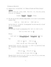 56_tutorialProblems_for_session001_inWeek10.pdf