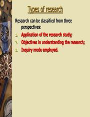 02. Types of Research.pptx