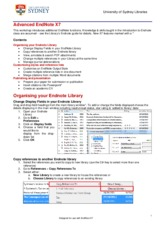 EndNote_X7_Advanced_Final