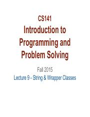 Lecture9-String&WrapperClass (1).pdf