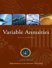 sec-guide-to-variable-annuities.pdf