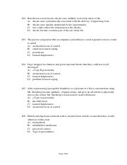 psychology test_268.pdf