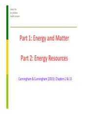 Energy, Matter and Resources in the Environment.pdf