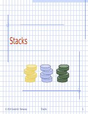 Ch05_Stacks.ppt