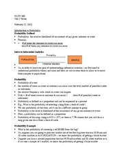 hlth300 study guide