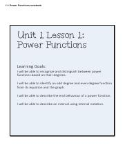 1.1 Power Functions.pdf