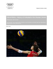 Sports_Olympiques_volleyball_eng