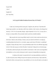 Primary Research Essay.docx