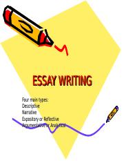dance 101 essay Write your own awesome personal statement with our college application essay lab, which will guide you through the process, providing tips and even more examples along the way before you.