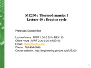 Lecture40_Brayton_ccycle-handout