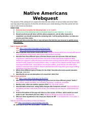 Native Americans Webquest.docx