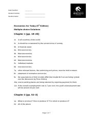 2016 T1 MC Questions Chapters 1-10.doc